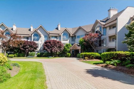 R2221728 - 204 7171 121ST STREET, West Newton, Surrey, BC - Apartment Unit
