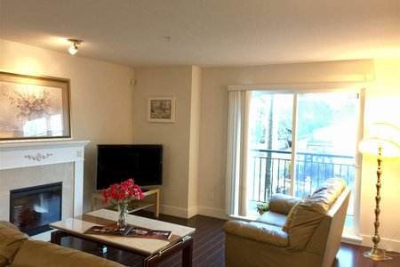 R2221730 - 28 8400 COOK ROAD, Brighouse, Richmond, BC - Townhouse