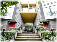 Photo of 116 672 W 6TH AVENUE, Vancouver
