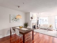Photo of 305 511 W 7TH AVENUE, Vancouver