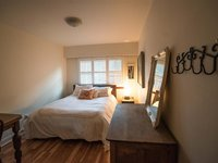 Photo of 204 2430 POINT GREY ROAD, Vancouver