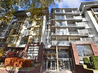 Photo of 708 2137 W 10TH AVENUE, Vancouver