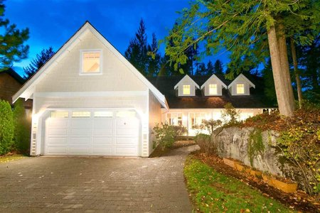 R2221854 - 148 STONEGATE DRIVE, Furry Creek, West Vancouver, BC - House/Single Family