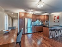 Photo of 420 3228 TUPPER STREET, Vancouver