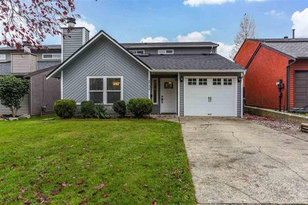 R2221911 - 2134 WINSTON COURT, Willoughby Heights, Langley, BC - House/Single Family
