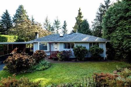R2221926 - 1704 APPIN ROAD, Westlynn, North Vancouver, BC - House/Single Family