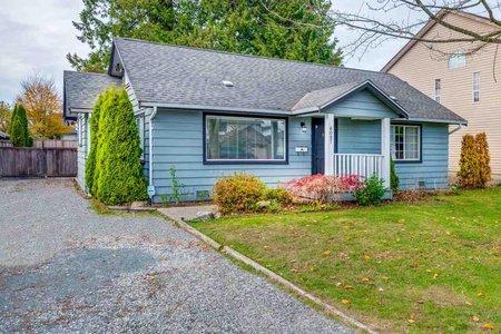 R2221930 - 6087 188 STREET, Cloverdale BC, Surrey, BC - House/Single Family