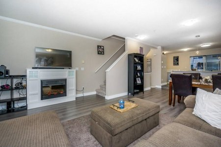 R2221938 - 77 7179 201 STREET, Willoughby Heights, Langley, BC - Townhouse