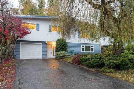 R2222001 - 2568 CARNATION STREET, Blueridge NV, North Vancouver, BC - House/Single Family