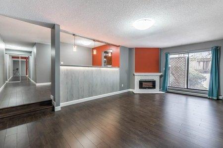 R2222038 - 1102 13837 100 AVENUE, Whalley, Surrey, BC - Apartment Unit