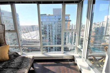 R2222053 - 3002 131 REGIMENT SQUARE, Downtown VW, Vancouver, BC - Apartment Unit