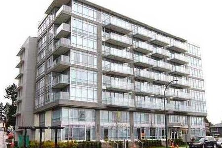 R2222056 - 304 4888 NANAIMO STREET, Collingwood VE, Vancouver, BC - Apartment Unit