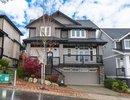 R2222086 - 3513 Princeton Avenue, Coquitlam, BC, CANADA