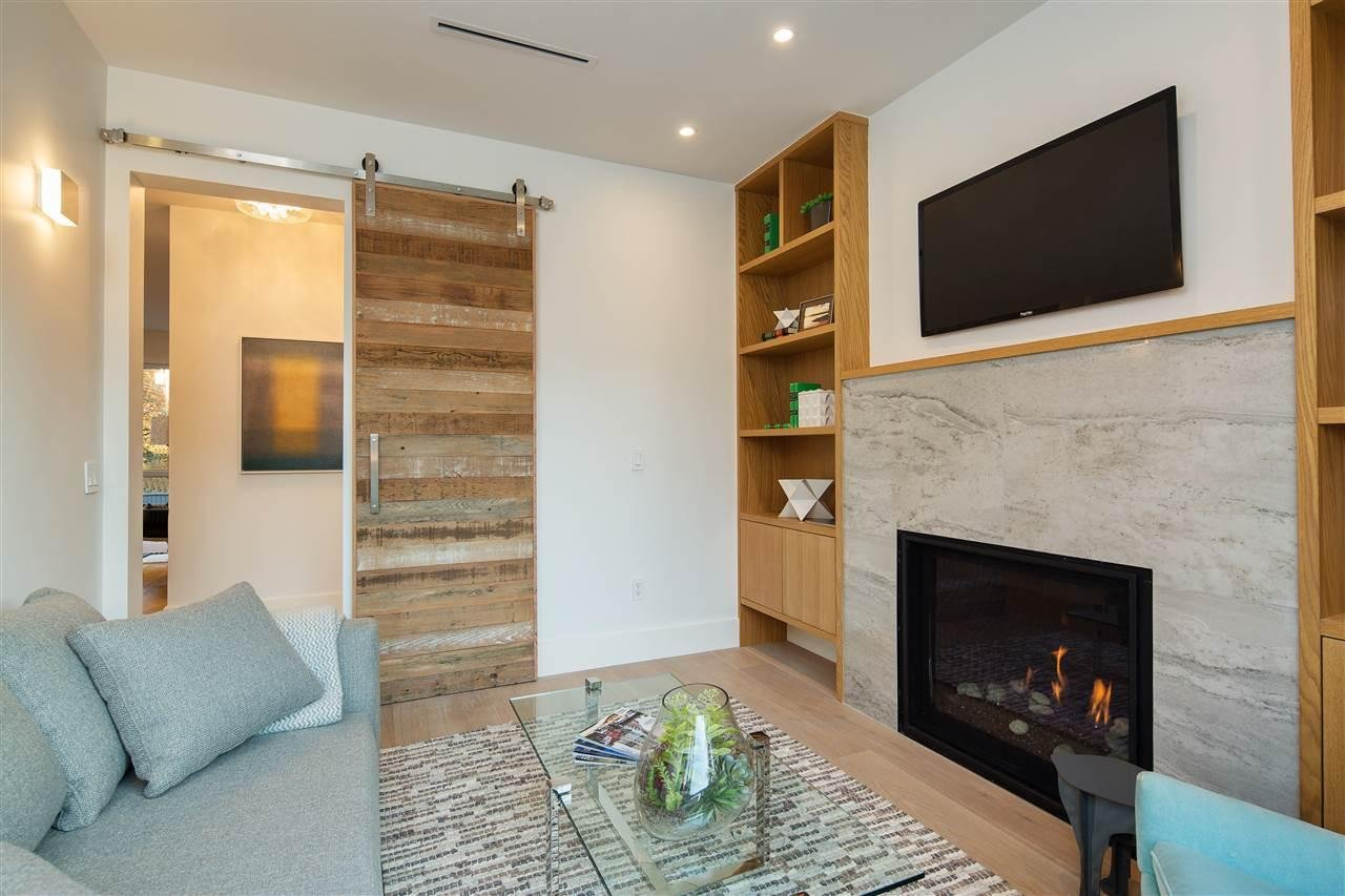 908 e 24th avenue for sale blu realty unique property