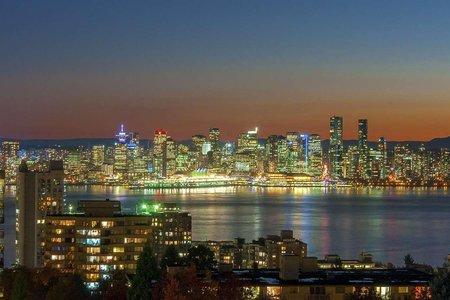 R2222158 - 904 112 E 13TH STREET, Central Lonsdale, North Vancouver, BC - Apartment Unit