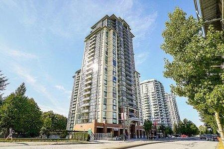 R2222183 - 508 10777 UNIVERSITY DRIVE, Whalley, Surrey, BC - Apartment Unit