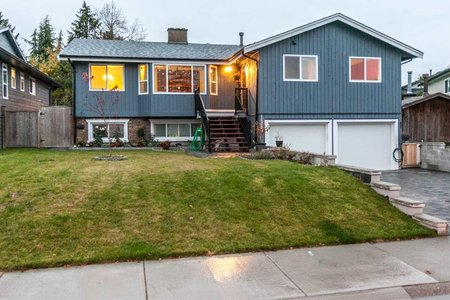 R2222222 - 11783 FERN WAY, Annieville, Delta, BC - House/Single Family