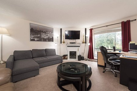 R2222259 - 14829 HOLLY PARK LANE, Guildford, Surrey, BC - Townhouse