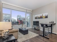 Photo of 608 123 W 1ST AVENUE, Vancouver