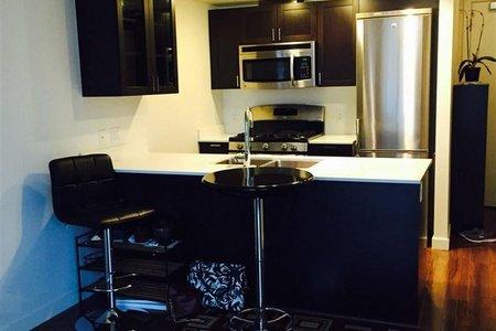 R2222293 - 608 4888 NANAIMO STREET, Knight, Vancouver, BC - Apartment Unit