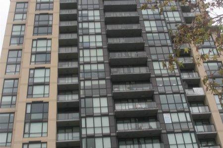 R2222309 - 301 10777 UNIVERSITY DRIVE, Whalley, Surrey, BC - Apartment Unit