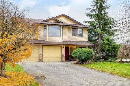 R2222332 - 12404 222 STREET, West Central, Maple Ridge, BC - House/Single Family