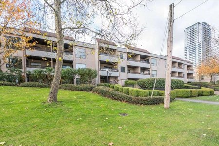 R2222351 - 216 10221 133A STREET, Whalley, Surrey, BC - Apartment Unit
