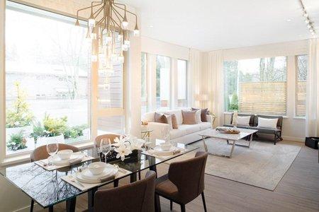 R2222447 - 321 2651 LIBRARY LANE, Lynn Valley, North Vancouver, BC - Apartment Unit