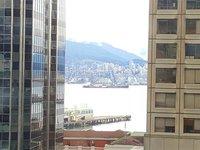 Photo of 1106 438 SEYMOUR STREET, Vancouver