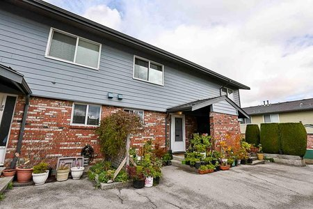 R2222535 - 85 10760 GUILDFORD DRIVE, Guildford, Surrey, BC - Townhouse