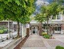 R2222561 - PH3 - 3028 W 41st Avenue, Vancouver, BC, CANADA