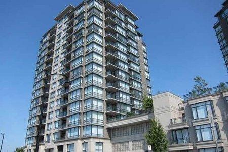 R2222583 - 803 3333 CORVETTE WAY, West Cambie, Richmond, BC - Apartment Unit