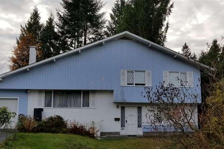 R2222640 - 1057 MARIGOLD AVENUE, Canyon Heights NV, North Vancouver, BC - House/Single Family