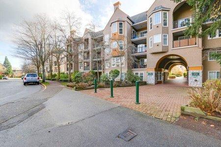 R2222744 - 414 5518 14 AVENUE, Cliff Drive, Delta, BC - Apartment Unit