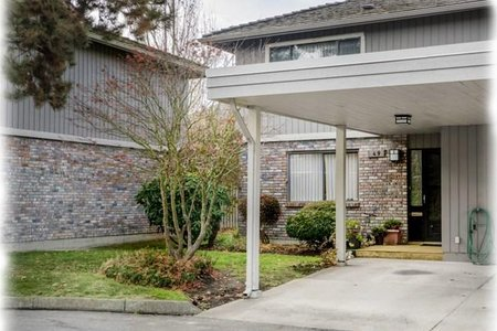 R2222815 - 49 11771 KINGFISHER DRIVE, Westwind, Richmond, BC - Townhouse