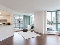 Photo of 401 789 JERVIS STREET, Vancouver
