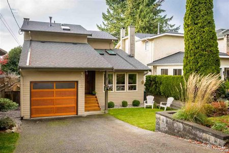 R2222934 - 3375 NORWOOD AVENUE, Upper Lonsdale, North Vancouver, BC - House/Single Family