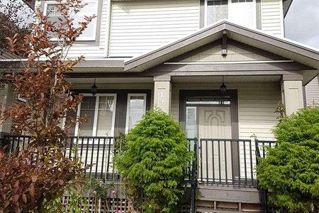 R2222947 - 19469 71A AVENUE, Clayton, Surrey, BC - House/Single Family