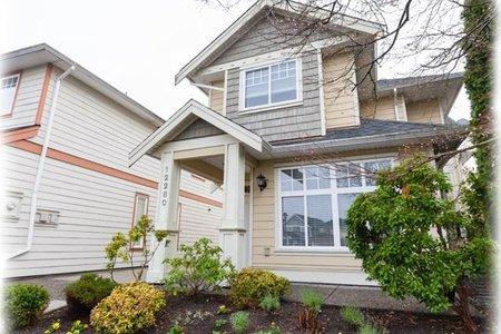 R2222992 - 12280 BUCHANAN STREET, Steveston South, Richmond, BC - House/Single Family