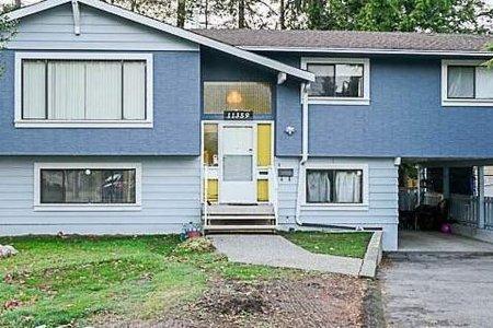 R2222995 - 11359 74A AVENUE, Scottsdale, Delta, BC - House/Single Family