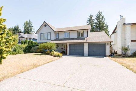 R2223006 - 4490 207A STREET, Langley City, Langley, BC - House/Single Family