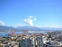 Photo of 3702 689 ABBOTT STREET, Vancouver