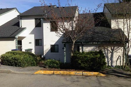 R2223058 - 114 13722 67 AVENUE, East Newton, Surrey, BC - Townhouse
