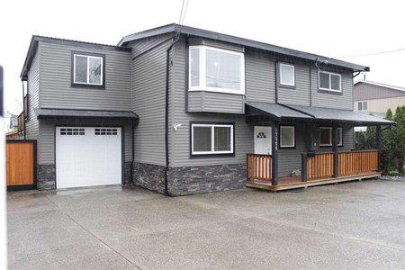 R2223063 - 17964 58 AVENUE, Cloverdale BC, Surrey, BC - House/Single Family