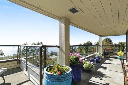 R2223083 - 20 2236 FOLKESTONE WAY, Panorama Village, West Vancouver, BC - Apartment Unit