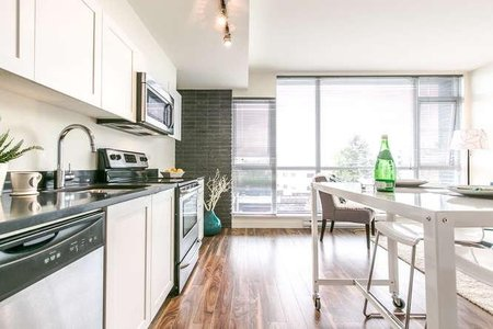 R2223098 - 314 2511 QUEBEC STREET, Mount Pleasant VE, Vancouver, BC - Apartment Unit