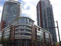 Photo of 317 618 ABBOTT STREET, Vancouver