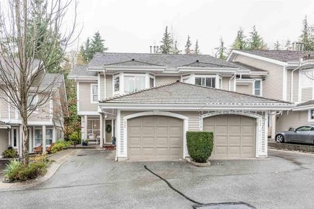 R2223138 - 52 650 ROCHE POINT DRIVE, Roche Point, North Vancouver, BC - Townhouse