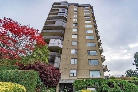 R2223162 - 301 444 LONSDALE AVENUE, Lower Lonsdale, North Vancouver, BC - Apartment Unit