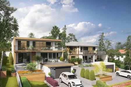 R2223223 - 1084 DORAN ROAD, Lynn Valley, North Vancouver, BC - House/Single Family